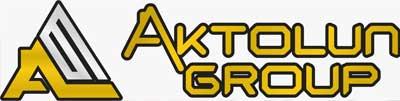 Aktolun Group - Çeşme Emlak,  Anahtar Teslim Tadilat ve Dekorasyon